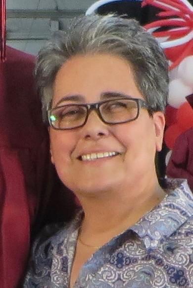 Rivera Nancy.jpg