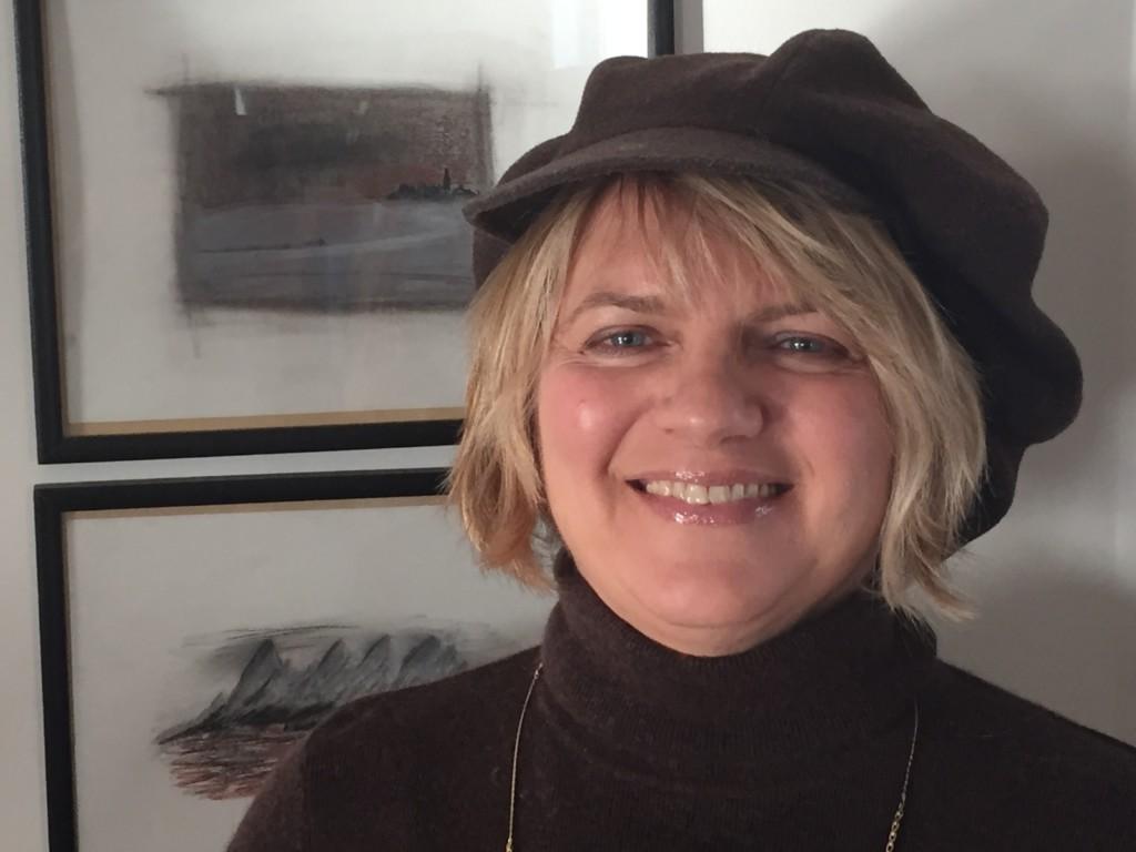 Michelle Koerner.JPG