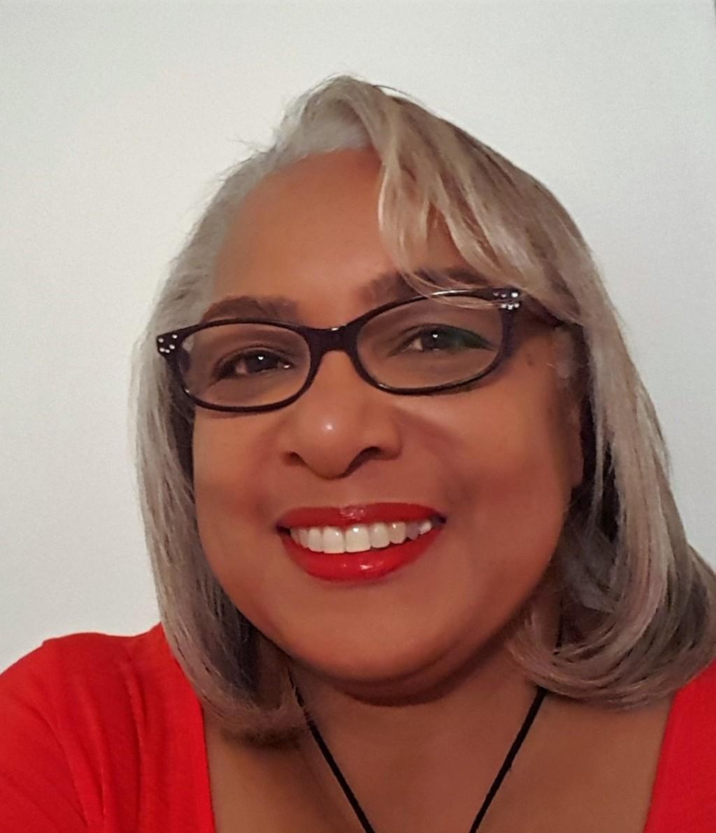 Janet Bordenave.jpg