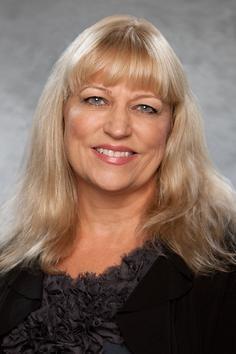 Debra Kraus, M.A., LMHC.jpg