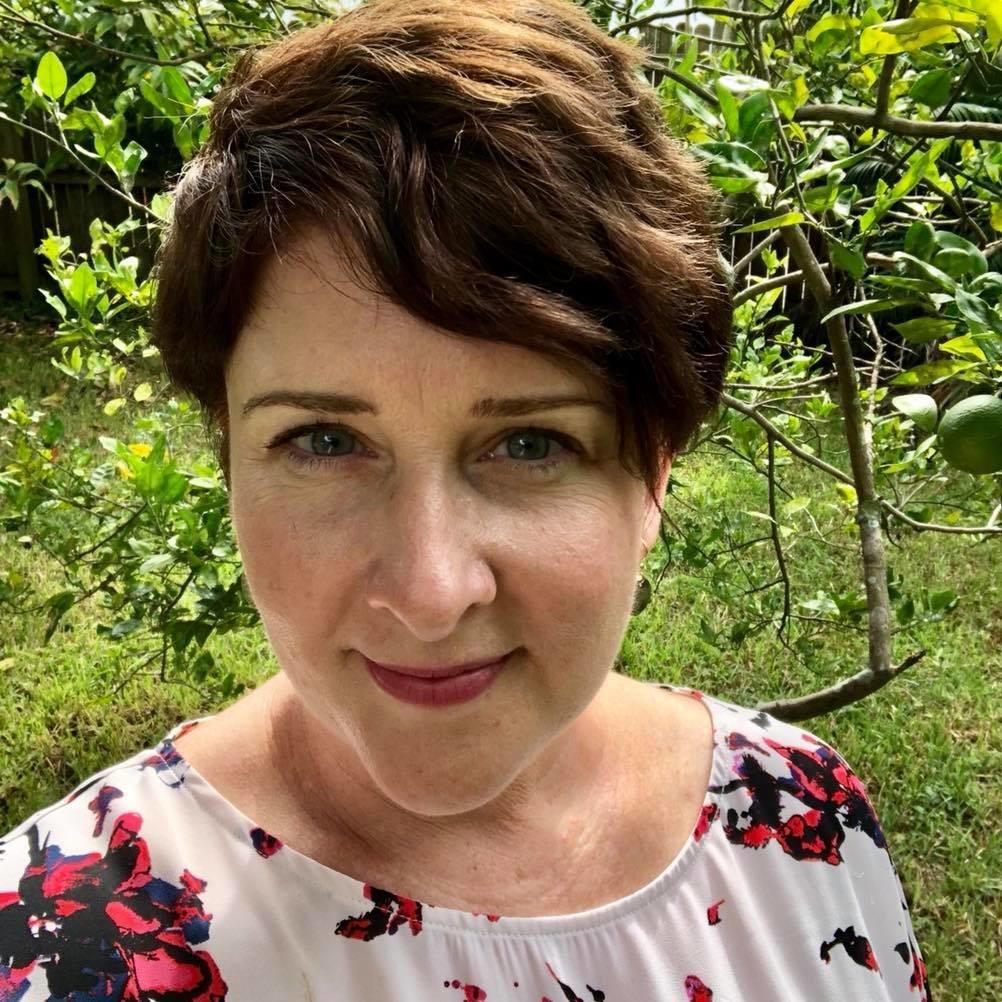 Karin Lawson.jpg