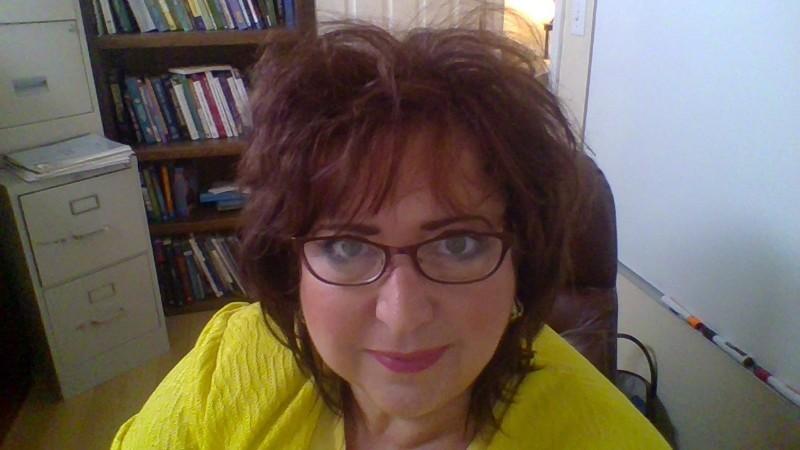 Sherry Beckmann.jpg