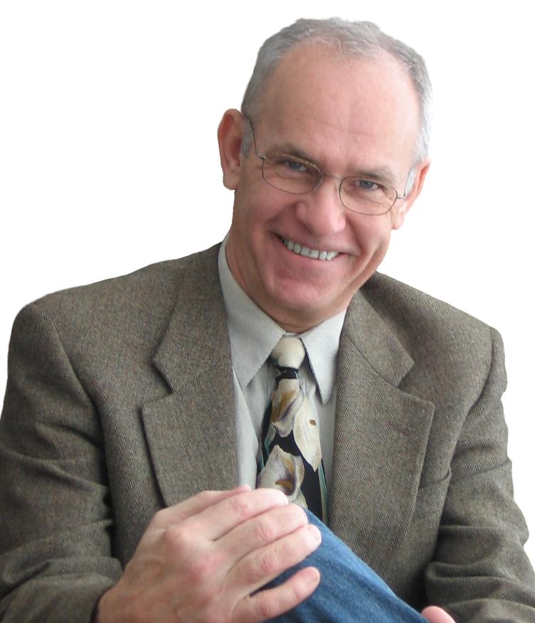 Jim Giesbrecht.png