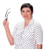 Alina VItali.png