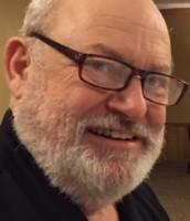 Mark Wagemaker LPC NCC DCC CPCS.jpeg