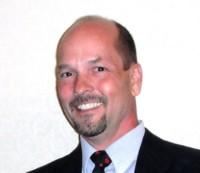 Jerome Ehmann LAC, LASAC, NCC.jpg