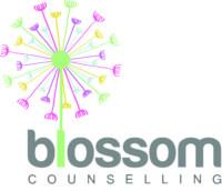 blossom-logo.jpg
