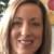 Profile picture of Suzanne Gile