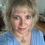 Profile picture of Imelda Bratton