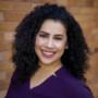 Profile picture of Patricia Casañas