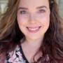 Profile picture of Ashley Rohrbach