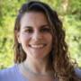 Profile picture of Megan Gittins